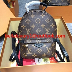 LV Bags LV Handbags LV Purse LV Cross Bag LV BackPack LV Wallet Leather Bag (Hot Product - 2*)