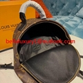 LV Bags LV Handbags LV Purse LV Cross Bag LV BackPack LV Wallet Leather Bag