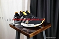 adidas NMD shoes adidas yeezy shoes adidas shoes high quality nice package
