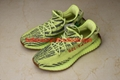 Hot new top quality Adidas Yeezy 350 Shoes 350 Booots V2 Sport Shoes sneakers 20