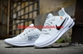 Wholesale new hot Top Quality Nike Air Max 97 OG Sneakers Shoes Sport shoes