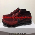 New Nike VaporMax shoes sports shoesnike vapormax nike sneakers shoes