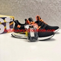 Wholesale adidas NMD shoes Adidas Ultra Boost 3.0 4.0 Running adidas shoes