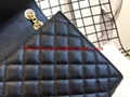 Wholesale Woman YSL Shoulder Bag Tote
