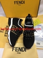 Newest Fendi Shoes Fendi Sneaker Fendi boots Fendi Slippers Fendi Flip Flops