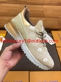 Hot sell               trainers               Sneakers    shoes men    Sneakers 16