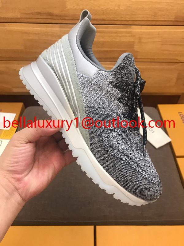 Hot sell               trainers               Sneakers    shoes men    Sneakers 19