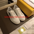 Newest       Shoes       Sneaker       boots       Slippers       Flip Flops  13