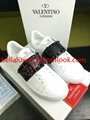 hot sell men           sneakers           shoes           heels           boots 11