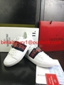 hot sell valentino sneakers valentino shoes valentino heels valentino boots