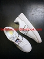 hot sell men           sneakers           shoes           heels           boots 16