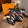 wholesale new LV bags handbags LV Bag LV Handbag Belt LV Purse