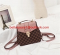 Top quality factory wholesale bag handbag LV bag LV handbag LOUIS VUITTON bag