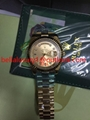 Wholesale replicas Rolex watch 1:1 high quality Rolex watch automatical