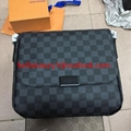 LV handbag LV purse LV bags LV backpack LV Neverfull bag LV monogram bags