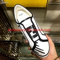 New fendi shoes fendi sandals Fendi slippers fendi Flip Flop Fendi sneaker boots