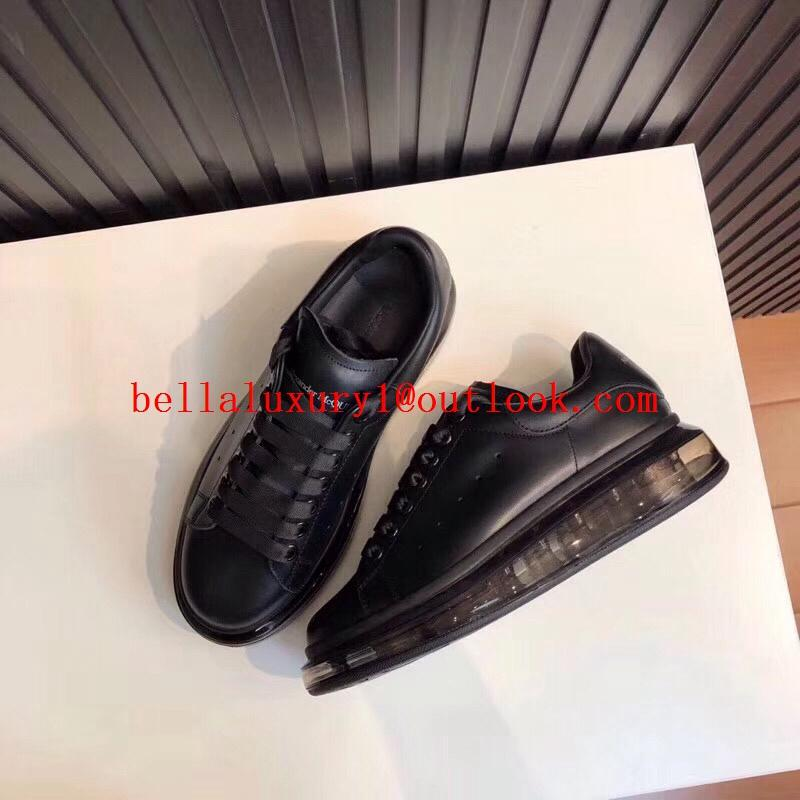 Wholesale Alexander         High Quality Shoes         White Shoes         Shoes 6