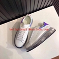 Wholesale Alexander         High Quality Shoes         White Shoes         Shoes 16