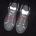 Wholesale Alexander         High Quality Shoes         White Shoes         Shoes 2