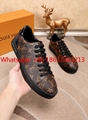 2021 top    sport shoes    shoes    sneakers    newest men shoes factory price 13