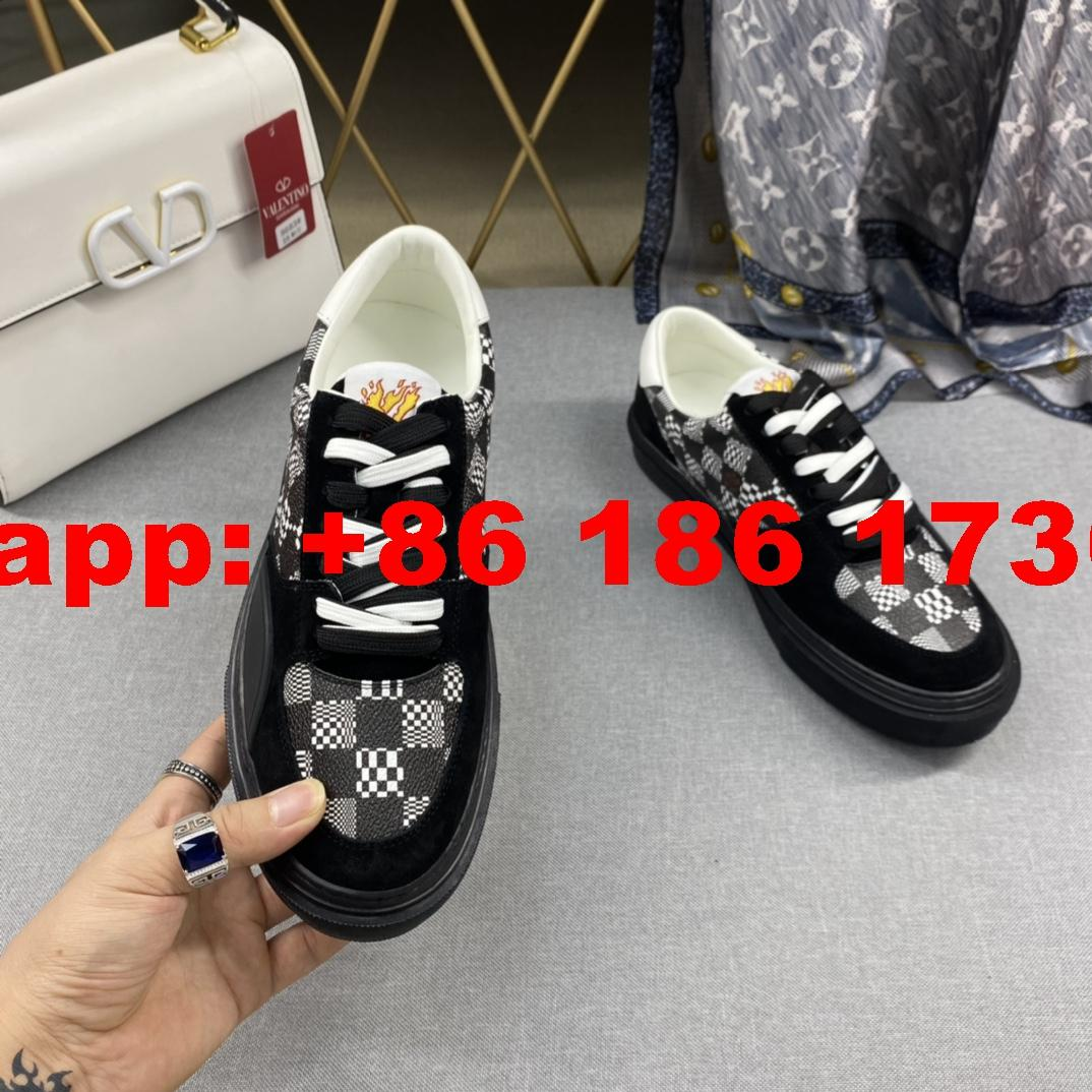 2021 top    sport shoes    shoes    sneakers    newest men shoes factory price 20