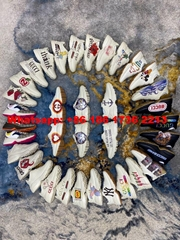 Factory Wholesale replica brand GG shoes Sandals Slippers Sneakers sports shoes