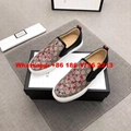 Wholesale GG shoes    Sandal Slippers
