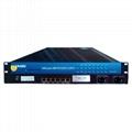 南瑞電力系統數據交換網閘Sys