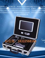 曳引式制動能力檢測儀BC100新規標準