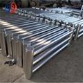 D108-4-3工業蒸汽光排管