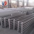D108-4-3工業蒸汽光排管散熱器 3