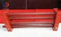 GC4-20-1.0鋼制翅片管對流散熱器 2