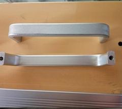 Aluminum Furniture Handle