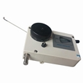 Wire Magnetic Tensioner Stable Tension Control Wire Tensioner 2