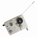 Wire Magnetic Tensioner Stable Tension Control Wire Tensioner 3