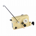 Wire Magnetic Tensioner Stable Tension Control Wire Tensioner 4