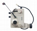 ET Series Coil Winding Tension Device Electronic Wire Tensioner 2