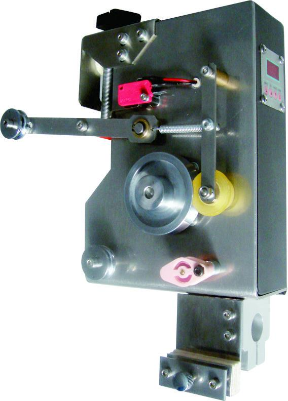Best Electronic Wire Tensioners for Coil Winding Machines 2