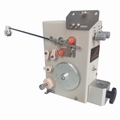 Best Electronic Wire Tensioners for Coil Winding Machines 3