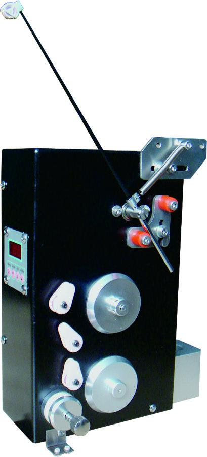 Best Electronic Wire Tensioners for Coil Winding Machines 5