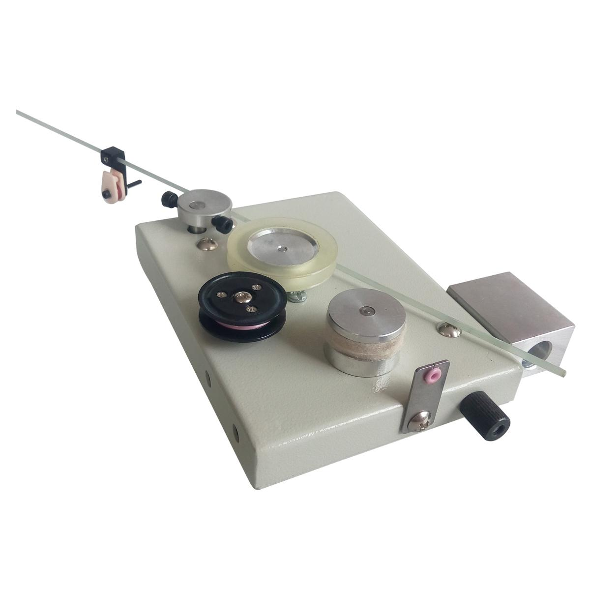 MD Series Coil Winding Tension Device Mechanical Wire Tensioner 1