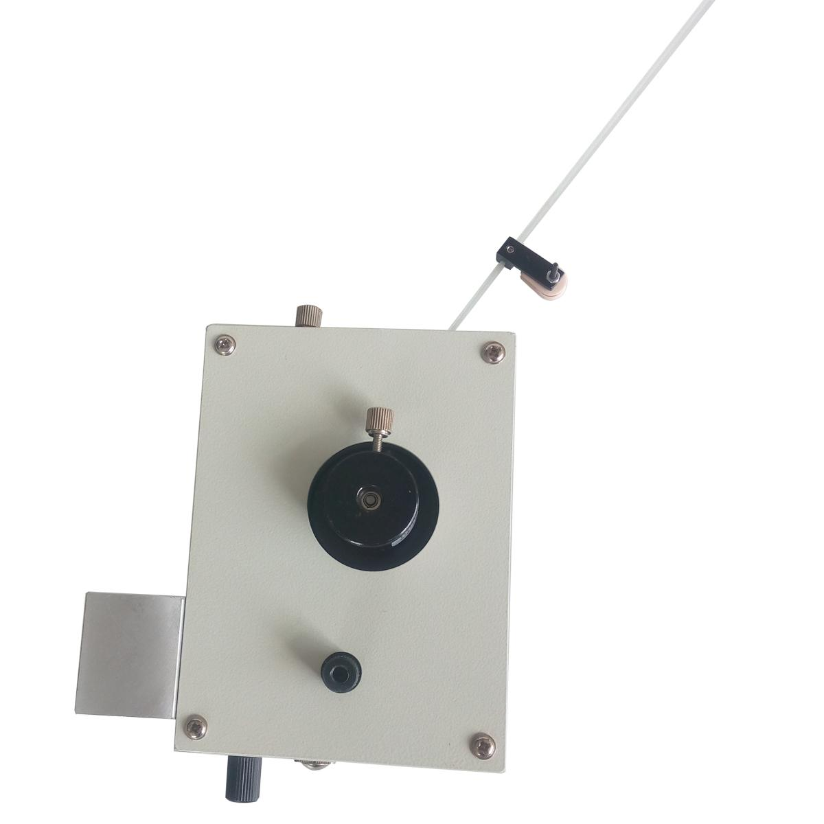MD Series Coil Winding Tension Device Mechanical Wire Tensioner 2