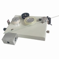MD Series Coil Winding Tension Device Mechanical Wire Tensioner 3