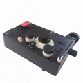 PM Series Coil Winding Tension Device Mechanical Wire Tensioner 2