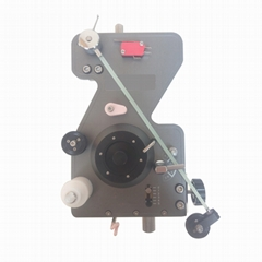 TCL Series Coil Winding Tension Device Mechanical Wire Tensioner