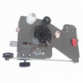 TCL Series Coil Winding Tension Device Mechanical Wire Tensioner 2