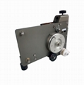 TCL Series Coil Winding Tension Device Mechanical Wire Tensioner 4