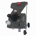 TCL Series Coil Winding Tension Device Mechanical Wire Tensioner 5