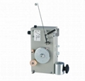 SET Series Coil Winding Tension Device
