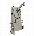 SET Series Coil Winding Tension Device Servo Wire Tensioner 2
